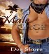 Male Cage - Dee Shore