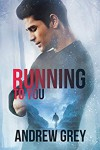 Running to You - Andrew  Grey