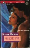 Guarding Raine - Kylie Brant