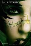 Hexenheide - Mariëtte Aerts, Gerold Anrich