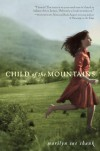 Child of the Mountains - Marilyn Sue Shank
