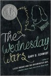 The Wednesday Wars -