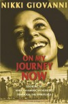On My Journey Now: Looking at African-American History Through the Spirituals - Nikki Giovanni, Arthur C. Jones