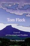 Tom Fleck - Harry Nicholson