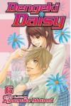 Dengeki Daisy, Vol. 06  - Kyousuke Motomi