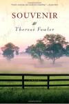 Souvenir - Therese  Fowler