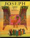 Joseph - Brian Wildsmith