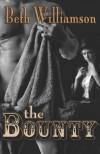 The Bounty - Beth Williamson