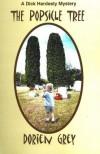 The Popsicle Tree - Dorien Grey