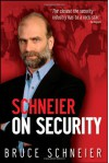 Schneier on Security - Bruce Schneier