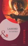 Lassoed - B.J. Daniels