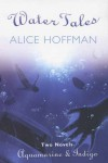Water Tales - Alice Hoffman
