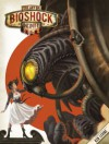 The Art of Bioshock Infinite - Nate Wells, Ken Levine