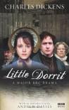 Little Dorrit - Charles Dickens, Andrew Davies