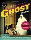 The Big Book of Ghost Stories (Vintage Crime/Black Lizard Original) - Otto Penzler