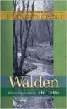 Walden -