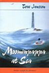 Moominpappa at Sea - Tove Jansson, Kingsley Hart