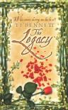 The Legacy - T.J. Bennett