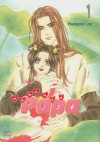 Romance Papa Volume 1 - Youngran Lee