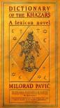 Dictionary of the Khazars (Female Edition) - Milorad Pavić, Christina Pribichevich-Zoric