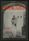 In Search of Dracula - Radu Florescu, Raymond T. McNally