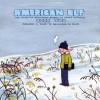 American Elf: The Collected Sketchbook Diaries, Vol. 2 - James Kochalka