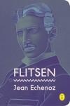 Flitsen - Jan Pieter van der Sterre, Martin de Haan, Jean Echenoz