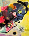 Wassily Kandinsky: 1866-1944 a Revolution in Painting - Hajo Düchting