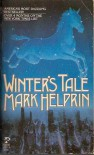 Winter's Tale (Mass Market) - Mark Helprin
