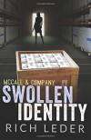 McCall & Company: Swollen Identity  - Rich Leder