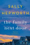 The Family Next Door - Sally Hepworth