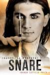Snare (Channeling Morpheus 7) - Jordan Castillo Price
