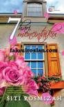 7 Hari Mencintaiku - Siti Rosmizah
