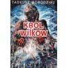 Król wilków - Tadeusz Borodziej