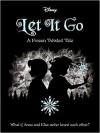 Let It Go - Jen Calonita
