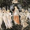 Renaissance - Christopher Masters