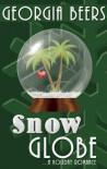 Snow Globe - Georgia Beers