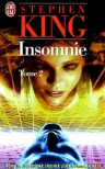 Insomnie Tome 2 - Stephen King