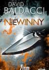 Niewinny - David Baldacci
