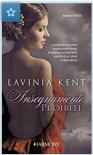 Insegnamenti proibiti (Bound and determined Vol. 4) - Lavinia Kent