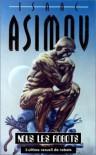 Nous les robots - Isaac Asimov