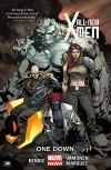 All-New X-Men Volume 5: One Down (Marvel Now) - Marvel Comics