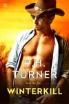 Winterkill - P.H. Turner