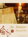 An Admirer - Megan Derr