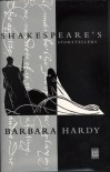 Shakespeare's Storytellers - Barbara Nathan Hardy