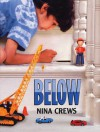 Below - Nina Crews