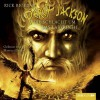 Die Schlacht um das Labyrinth (Percy Jackson 4) - Rick Riordan, Marius Clarén