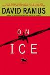On Ice - David Ramus
