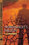 Nordenholt's Million - J.J. Connington