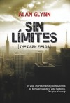 Sin límites - Alan Glynn